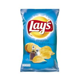 LayOS-Salt-Vinegar-86g